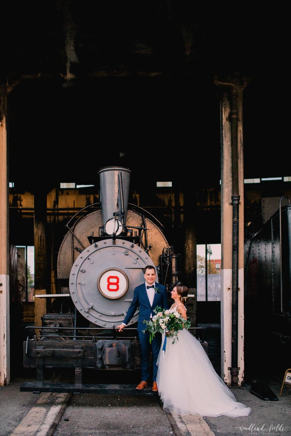 savannah-bridal-shop-ivory-and-beau-bridal-boutique-beth-and-jesse-woodland-fields-photography-georgia-railroad-museum-wedding-25.jpg