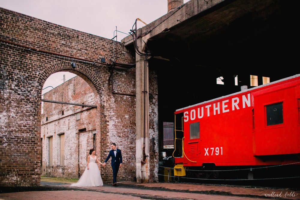 savannah-bridal-shop-ivory-and-beau-bridal-boutique-beth-and-jesse-woodland-fields-photography-georgia-railroad-museum-wedding-27.jpg