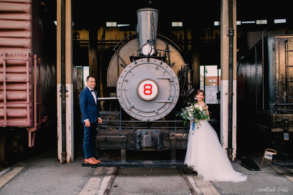 savannah-bridal-shop-ivory-and-beau-bridal-boutique-beth-and-jesse-woodland-fields-photography-georgia-railroad-museum-wedding-28.jpg