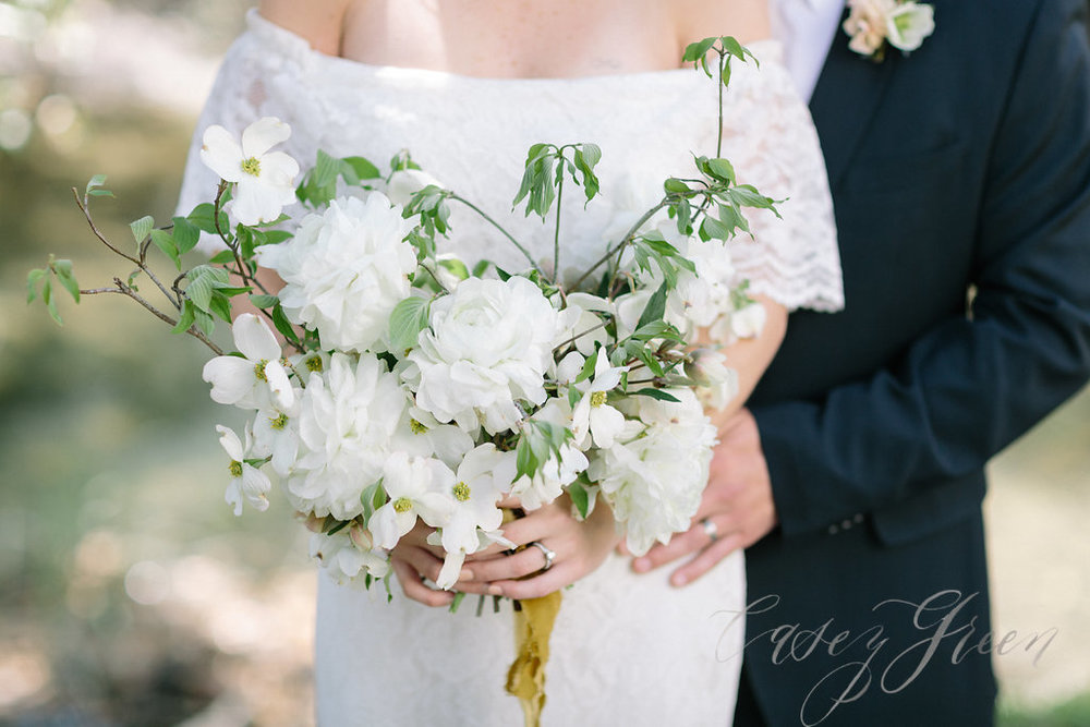 savannah-bridal-shop-ivory-and-beau-bridal-boutique-casey-green-photography-tybee-island-chapel-wedding-planning-mistakes-2.jpg