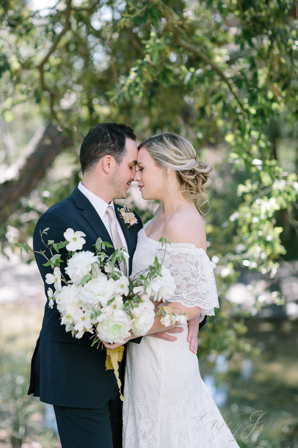 savannah-bridal-shop-ivory-and-beau-bridal-boutique-casey-green-photography-tybee-island-chapel-wedding-planning-mistakes-4.jpg