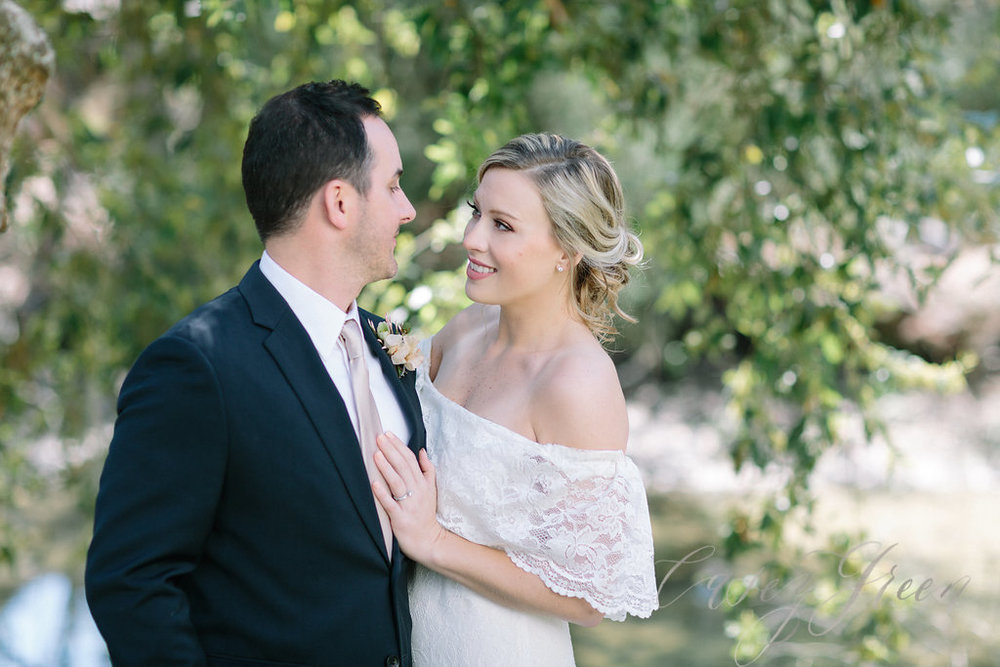 savannah-bridal-shop-ivory-and-beau-bridal-boutique-casey-green-photography-tybee-island-chapel-wedding-planning-mistakes-5.jpg