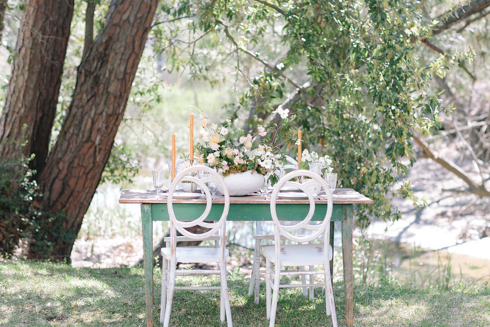 savannah-bridal-shop-ivory-and-beau-bridal-boutique-casey-green-photography-tybee-island-chapel-wedding-planning-mistakes-6.jpg