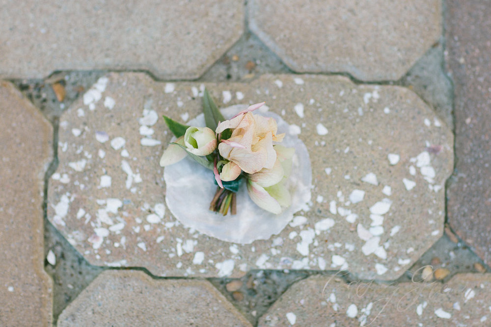 savannah-bridal-shop-ivory-and-beau-bridal-boutique-casey-green-photography-tybee-island-chapel-wedding-planning-mistakes-9.jpg