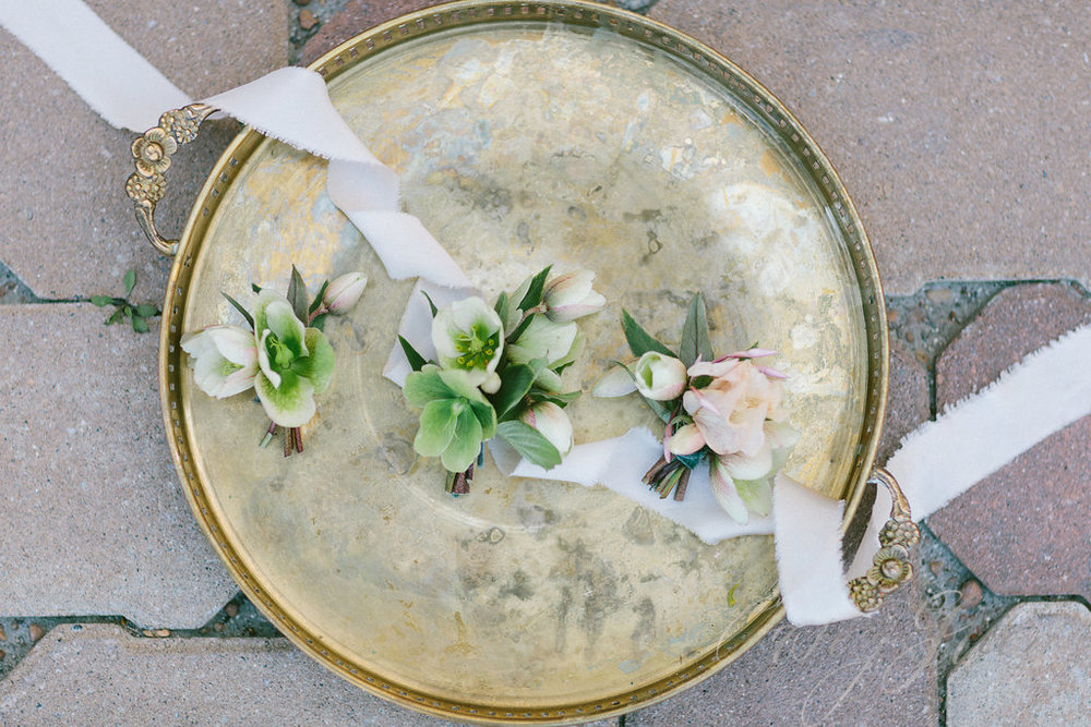 savannah-bridal-shop-ivory-and-beau-bridal-boutique-casey-green-photography-tybee-island-chapel-wedding-planning-mistakes-10.jpg