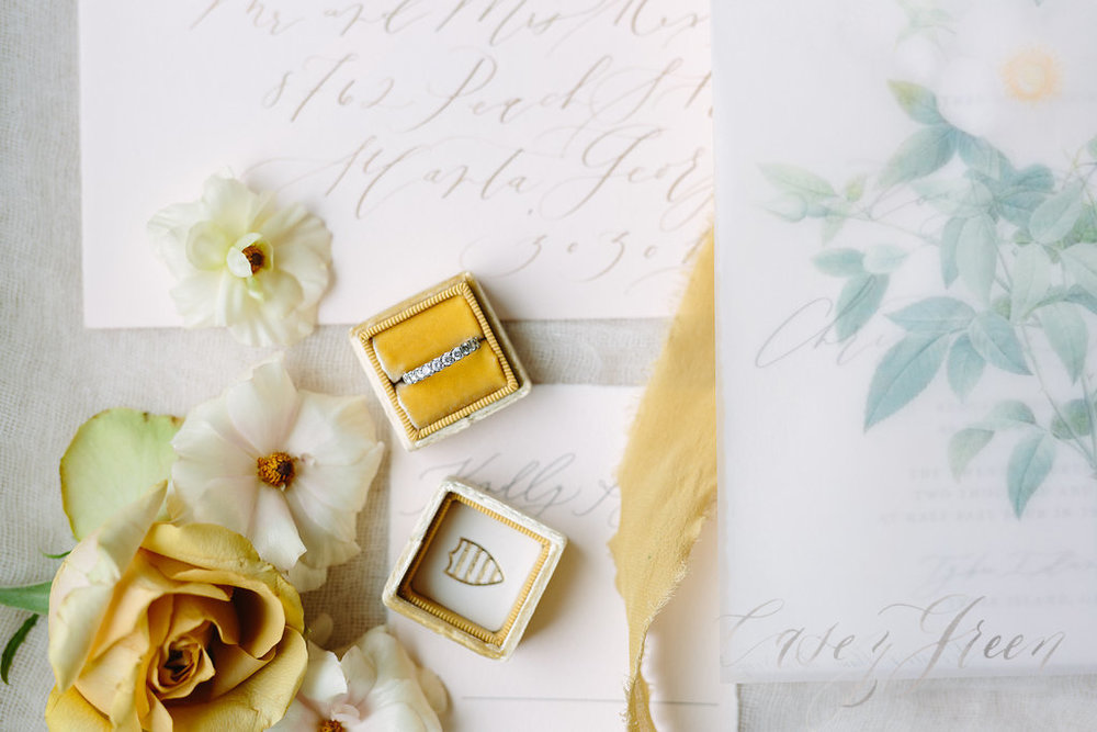 savannah-bridal-shop-ivory-and-beau-bridal-boutique-casey-green-photography-tybee-island-chapel-wedding-planning-mistakes-21.jpg
