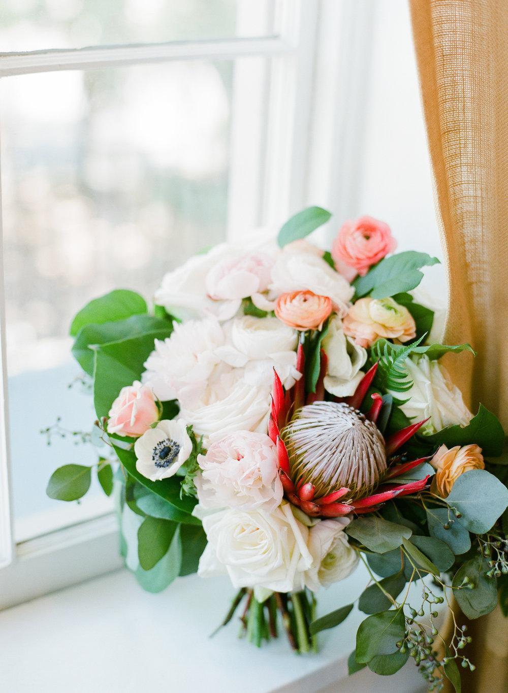 savannah-bridal-shop-savannah-florist-rio-and-amando-the-happy-bloom-photography-georgia-state-railroad-museum-wedding-i-and-b-florals-6.jpg
