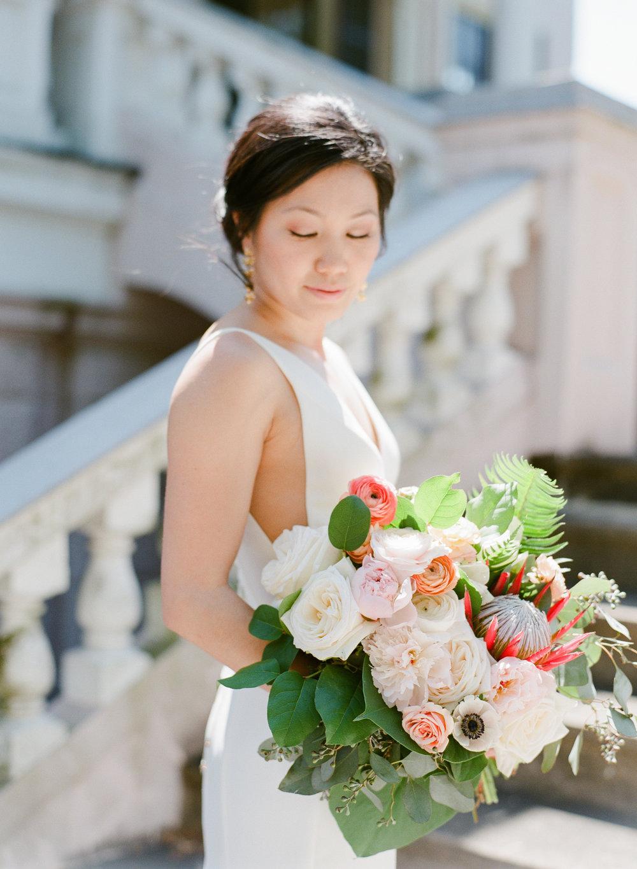 savannah-bridal-shop-savannah-florist-rio-and-amando-the-happy-bloom-photography-georgia-state-railroad-museum-wedding-i-and-b-florals-9.jpg