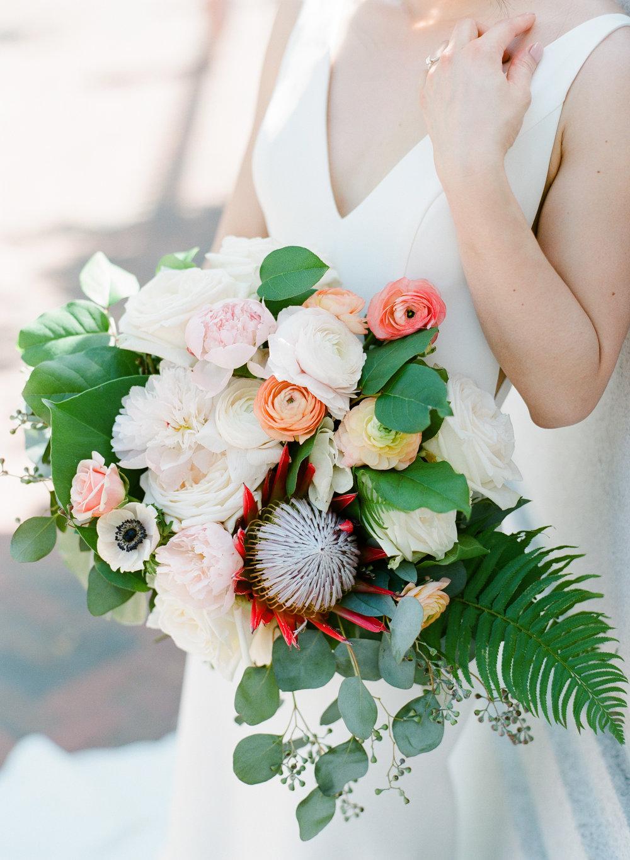 savannah-bridal-shop-savannah-florist-rio-and-amando-the-happy-bloom-photography-georgia-state-railroad-museum-wedding-i-and-b-florals-12.jpg