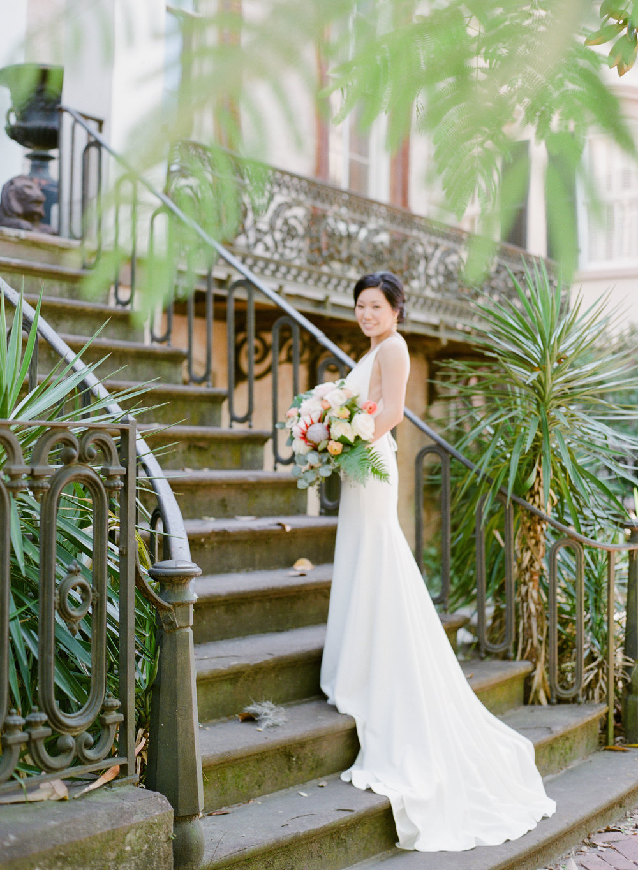 savannah-bridal-shop-savannah-florist-rio-and-amando-the-happy-bloom-photography-georgia-state-railroad-museum-wedding-i-and-b-florals-14.jpg