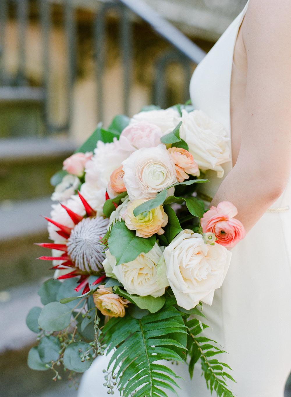 savannah-bridal-shop-savannah-florist-rio-and-amando-the-happy-bloom-photography-georgia-state-railroad-museum-wedding-i-and-b-florals-15.jpg