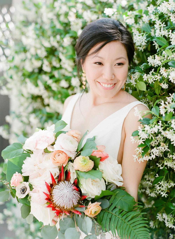 savannah-bridal-shop-savannah-florist-rio-and-amando-the-happy-bloom-photography-georgia-state-railroad-museum-wedding-i-and-b-florals-24.jpg