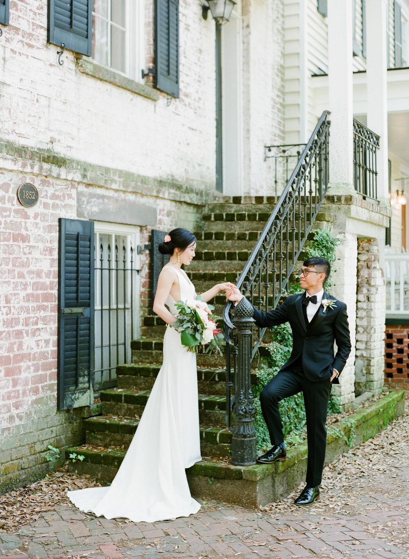 savannah-bridal-shop-savannah-florist-rio-and-amando-the-happy-bloom-photography-georgia-state-railroad-museum-wedding-i-and-b-florals-27.jpg