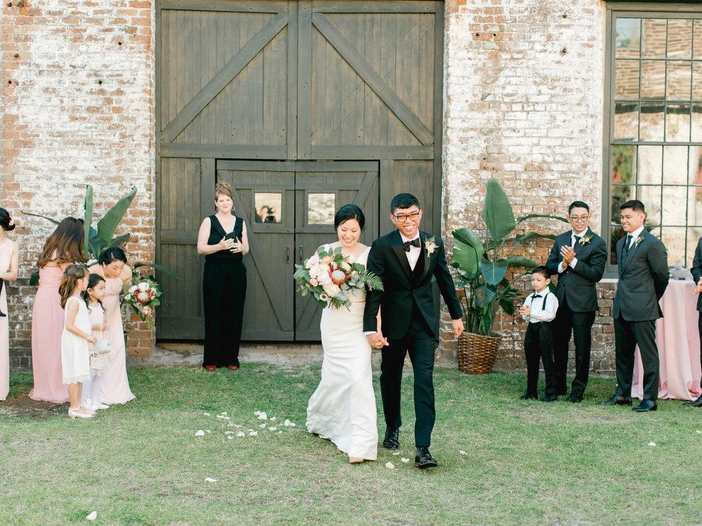 savannah-bridal-shop-savannah-florist-rio-and-amando-the-happy-bloom-photography-georgia-state-railroad-museum-wedding-i-and-b-florals-41.jpg