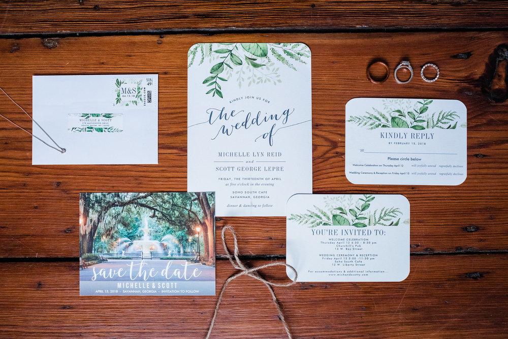 savannah-bridal-shop-savannah-florist-savannah-wedding-planner-michelle-and-scott-apt-b-photography-soho-south-cafe-wedding-downtown-savannah-wedding-1.JPG