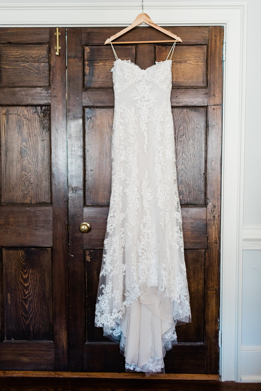 savannah-bridal-shop-savannah-florist-savannah-wedding-planner-michelle-and-scott-apt-b-photography-soho-south-cafe-wedding-downtown-savannah-wedding-2.JPG