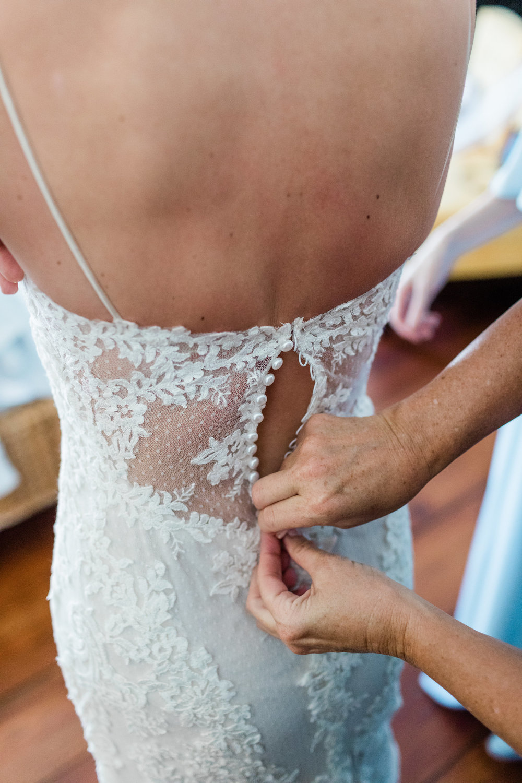 savannah-bridal-shop-savannah-florist-savannah-wedding-planner-michelle-and-scott-apt-b-photography-soho-south-cafe-wedding-downtown-savannah-wedding-6.JPG