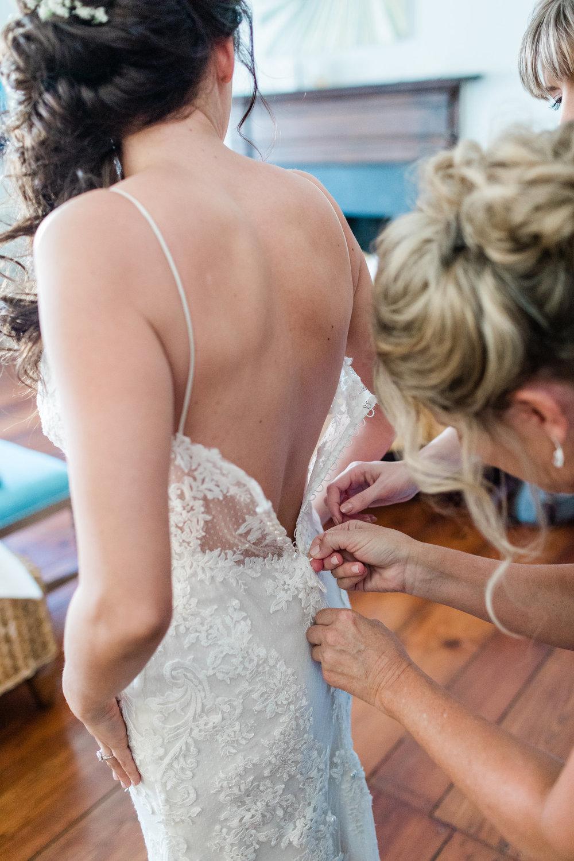 savannah-bridal-shop-savannah-florist-savannah-wedding-planner-michelle-and-scott-apt-b-photography-soho-south-cafe-wedding-downtown-savannah-wedding-5.JPG