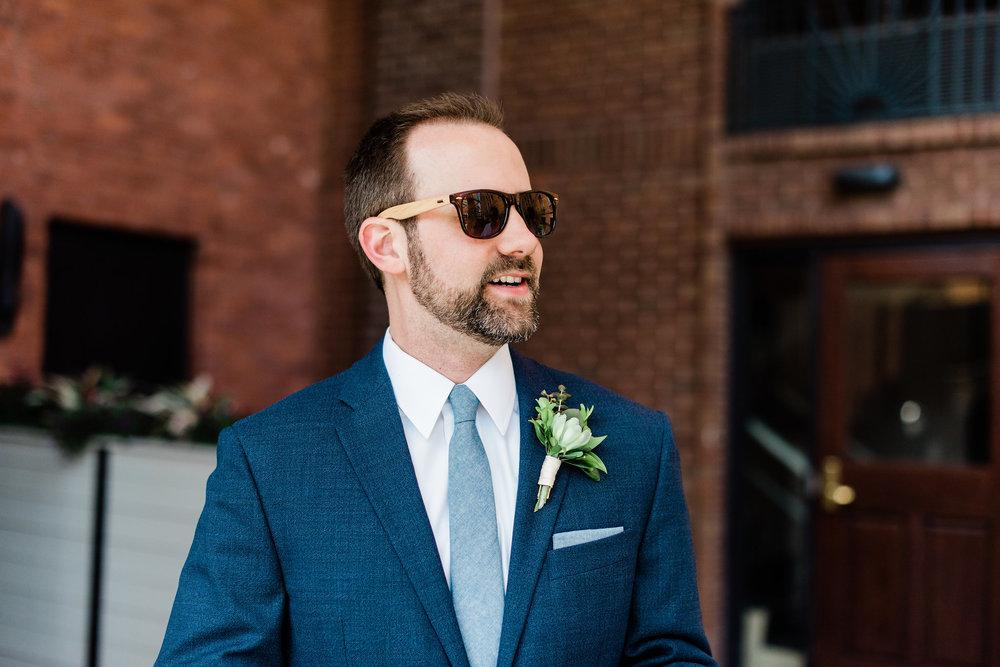 savannah-bridal-shop-savannah-florist-savannah-wedding-planner-michelle-and-scott-apt-b-photography-soho-south-cafe-wedding-downtown-savannah-wedding-11.JPG