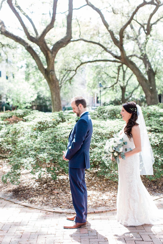 savannah-bridal-shop-savannah-florist-savannah-wedding-planner-michelle-and-scott-apt-b-photography-soho-south-cafe-wedding-downtown-savannah-wedding-12.JPG