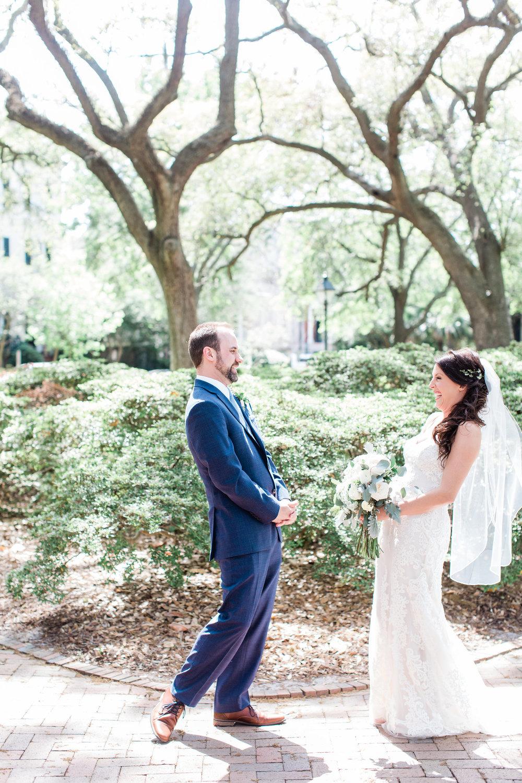 savannah-bridal-shop-savannah-florist-savannah-wedding-planner-michelle-and-scott-apt-b-photography-soho-south-cafe-wedding-downtown-savannah-wedding-13.JPG