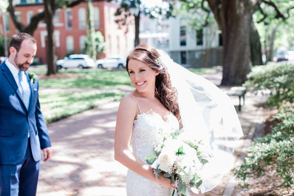savannah-bridal-shop-savannah-florist-savannah-wedding-planner-michelle-and-scott-apt-b-photography-soho-south-cafe-wedding-downtown-savannah-wedding-15.JPG