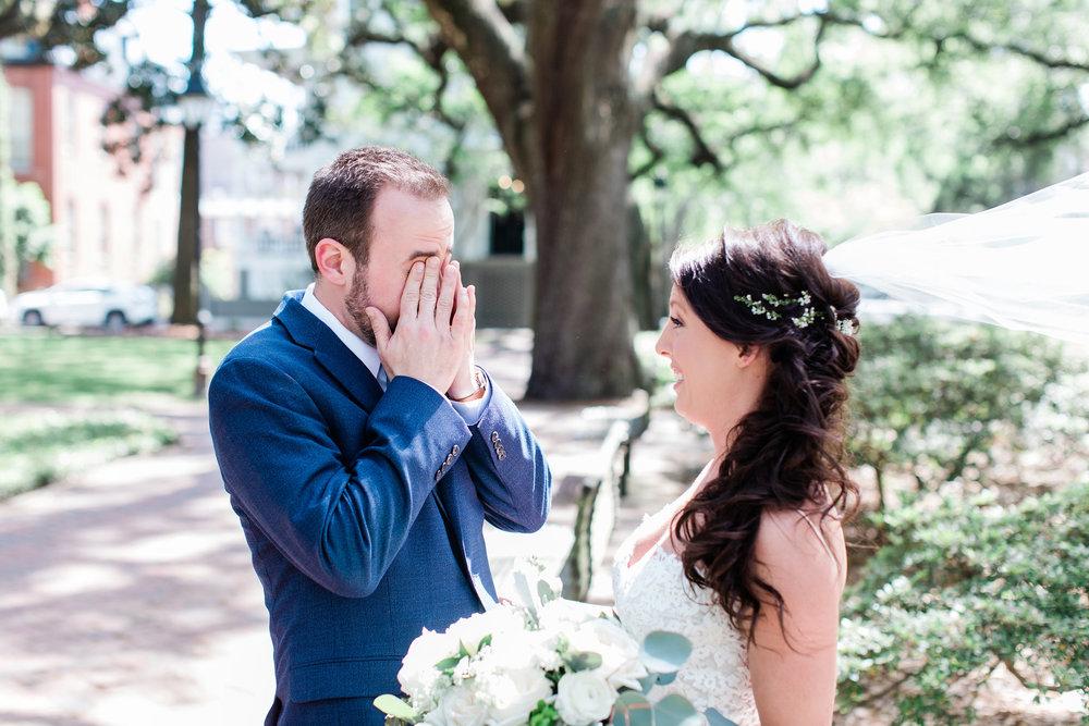 savannah-bridal-shop-savannah-florist-savannah-wedding-planner-michelle-and-scott-apt-b-photography-soho-south-cafe-wedding-downtown-savannah-wedding-14.JPG