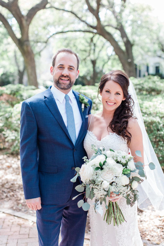 savannah-bridal-shop-savannah-florist-savannah-wedding-planner-michelle-and-scott-apt-b-photography-soho-south-cafe-wedding-downtown-savannah-wedding-17.JPG