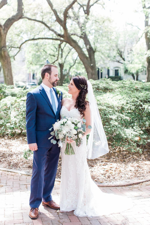 savannah-bridal-shop-savannah-florist-savannah-wedding-planner-michelle-and-scott-apt-b-photography-soho-south-cafe-wedding-downtown-savannah-wedding-16.JPG