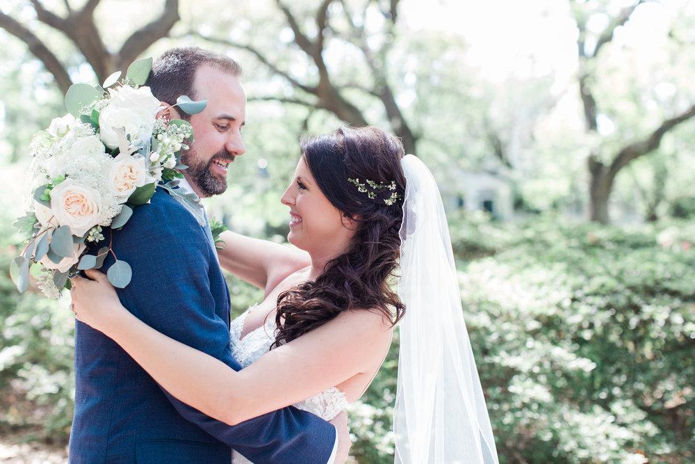 savannah-bridal-shop-savannah-florist-savannah-wedding-planner-michelle-and-scott-apt-b-photography-soho-south-cafe-wedding-downtown-savannah-wedding-18.JPG