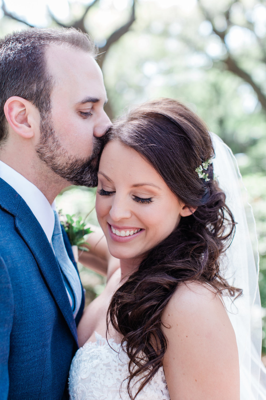 savannah-bridal-shop-savannah-florist-savannah-wedding-planner-michelle-and-scott-apt-b-photography-soho-south-cafe-wedding-downtown-savannah-wedding-20.JPG