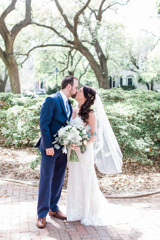 savannah-bridal-shop-savannah-florist-savannah-wedding-planner-michelle-and-scott-apt-b-photography-soho-south-cafe-wedding-downtown-savannah-wedding-19.JPG