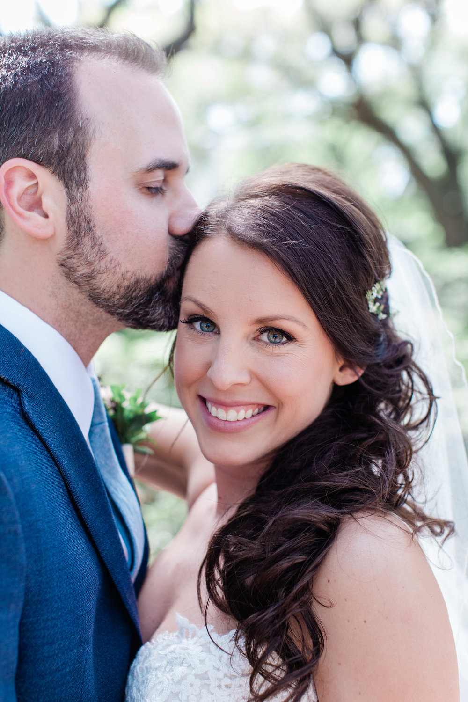 savannah-bridal-shop-savannah-florist-savannah-wedding-planner-michelle-and-scott-apt-b-photography-soho-south-cafe-wedding-downtown-savannah-wedding-21.JPG