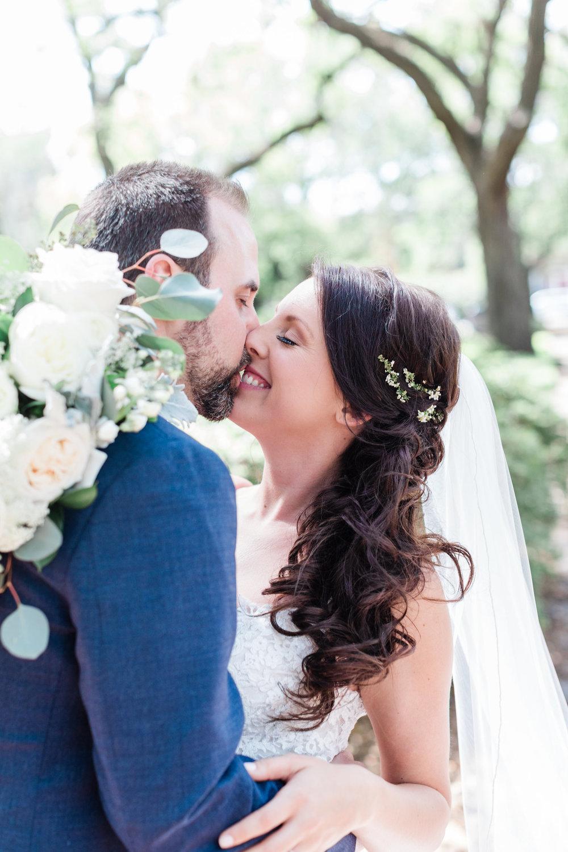 savannah-bridal-shop-savannah-florist-savannah-wedding-planner-michelle-and-scott-apt-b-photography-soho-south-cafe-wedding-downtown-savannah-wedding-22.JPG
