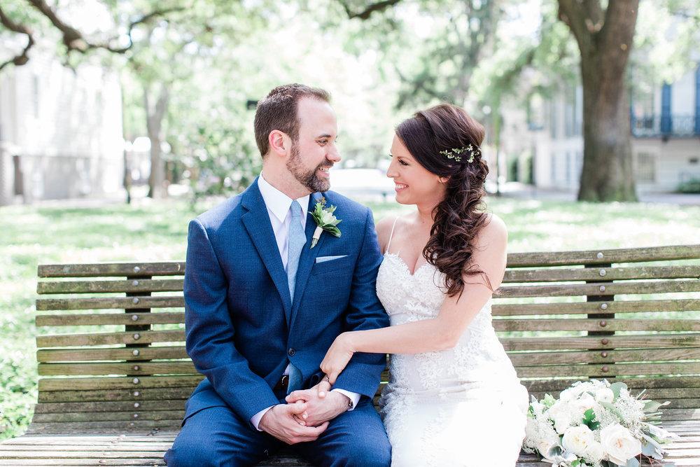 savannah-bridal-shop-savannah-florist-savannah-wedding-planner-michelle-and-scott-apt-b-photography-soho-south-cafe-wedding-downtown-savannah-wedding-24.JPG