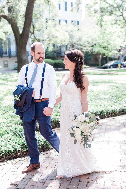 savannah-bridal-shop-savannah-florist-savannah-wedding-planner-michelle-and-scott-apt-b-photography-soho-south-cafe-wedding-downtown-savannah-wedding-25.JPG