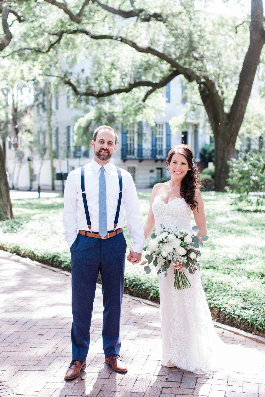 savannah-bridal-shop-savannah-florist-savannah-wedding-planner-michelle-and-scott-apt-b-photography-soho-south-cafe-wedding-downtown-savannah-wedding-26.JPG