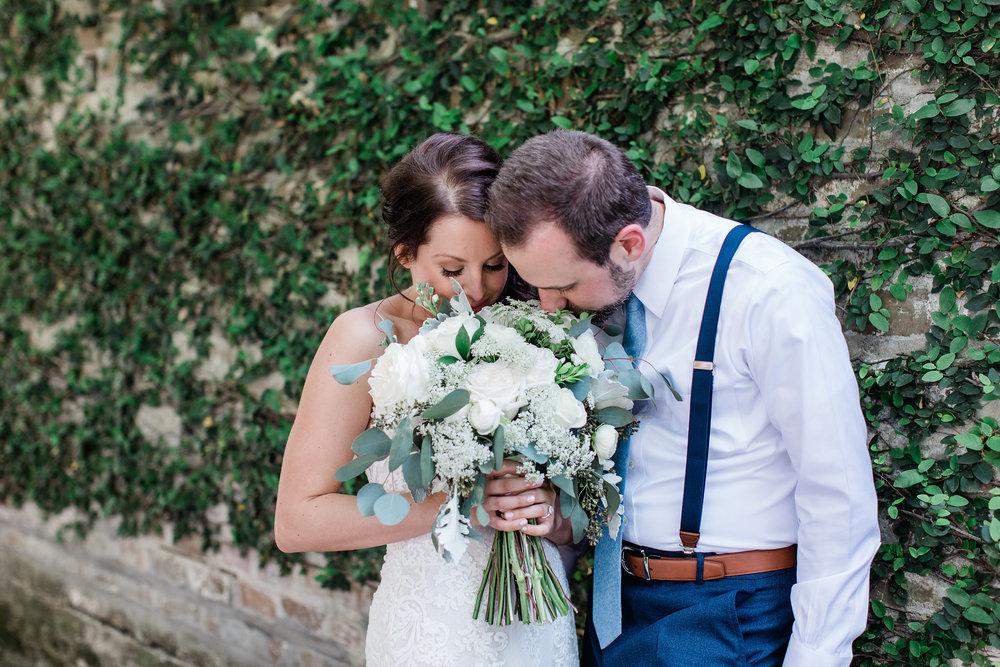 savannah-bridal-shop-savannah-florist-savannah-wedding-planner-michelle-and-scott-apt-b-photography-soho-south-cafe-wedding-downtown-savannah-wedding-27.JPG