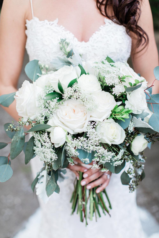 savannah-bridal-shop-savannah-florist-savannah-wedding-planner-michelle-and-scott-apt-b-photography-soho-south-cafe-wedding-downtown-savannah-wedding-28.JPG