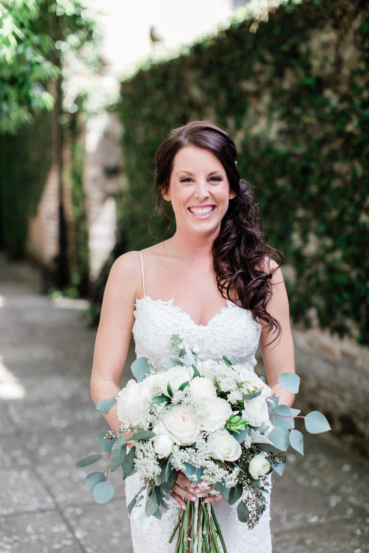 savannah-bridal-shop-savannah-florist-savannah-wedding-planner-michelle-and-scott-apt-b-photography-soho-south-cafe-wedding-downtown-savannah-wedding-29.JPG