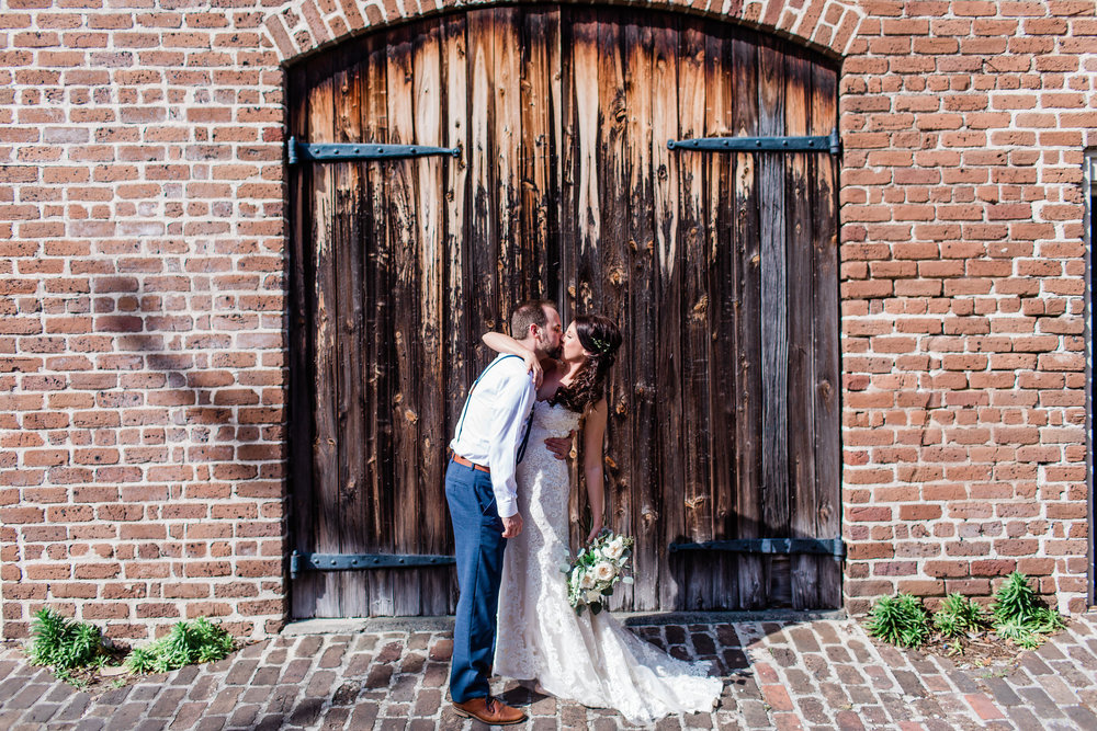 savannah-bridal-shop-savannah-florist-savannah-wedding-planner-michelle-and-scott-apt-b-photography-soho-south-cafe-wedding-downtown-savannah-wedding-30.JPG