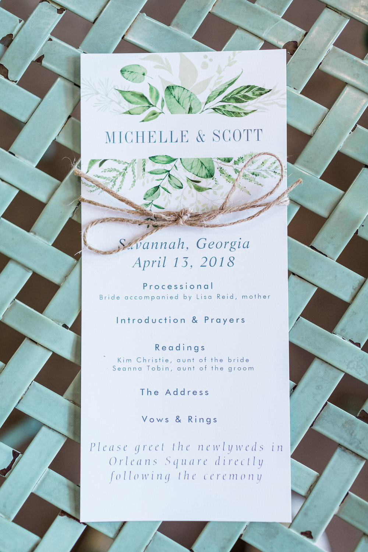 savannah-bridal-shop-savannah-florist-savannah-wedding-planner-michelle-and-scott-apt-b-photography-soho-south-cafe-wedding-downtown-savannah-wedding-31.JPG