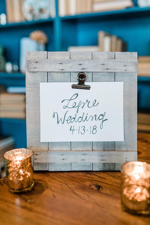 savannah-bridal-shop-savannah-florist-savannah-wedding-planner-michelle-and-scott-apt-b-photography-soho-south-cafe-wedding-downtown-savannah-wedding-32.JPG