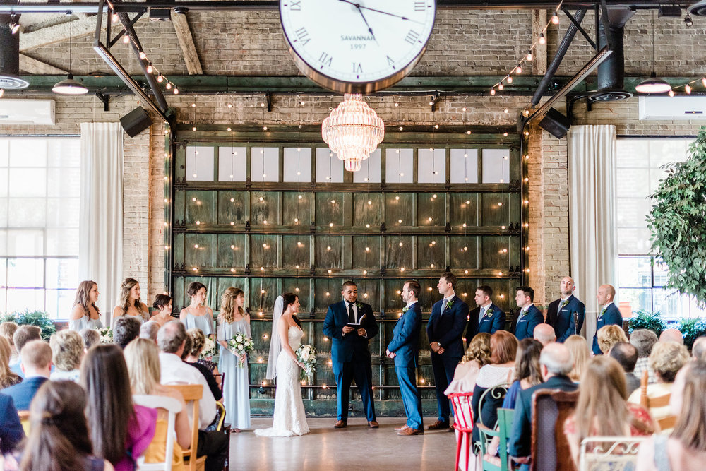 savannah-bridal-shop-savannah-florist-savannah-wedding-planner-michelle-and-scott-apt-b-photography-soho-south-cafe-wedding-downtown-savannah-wedding-38.JPG