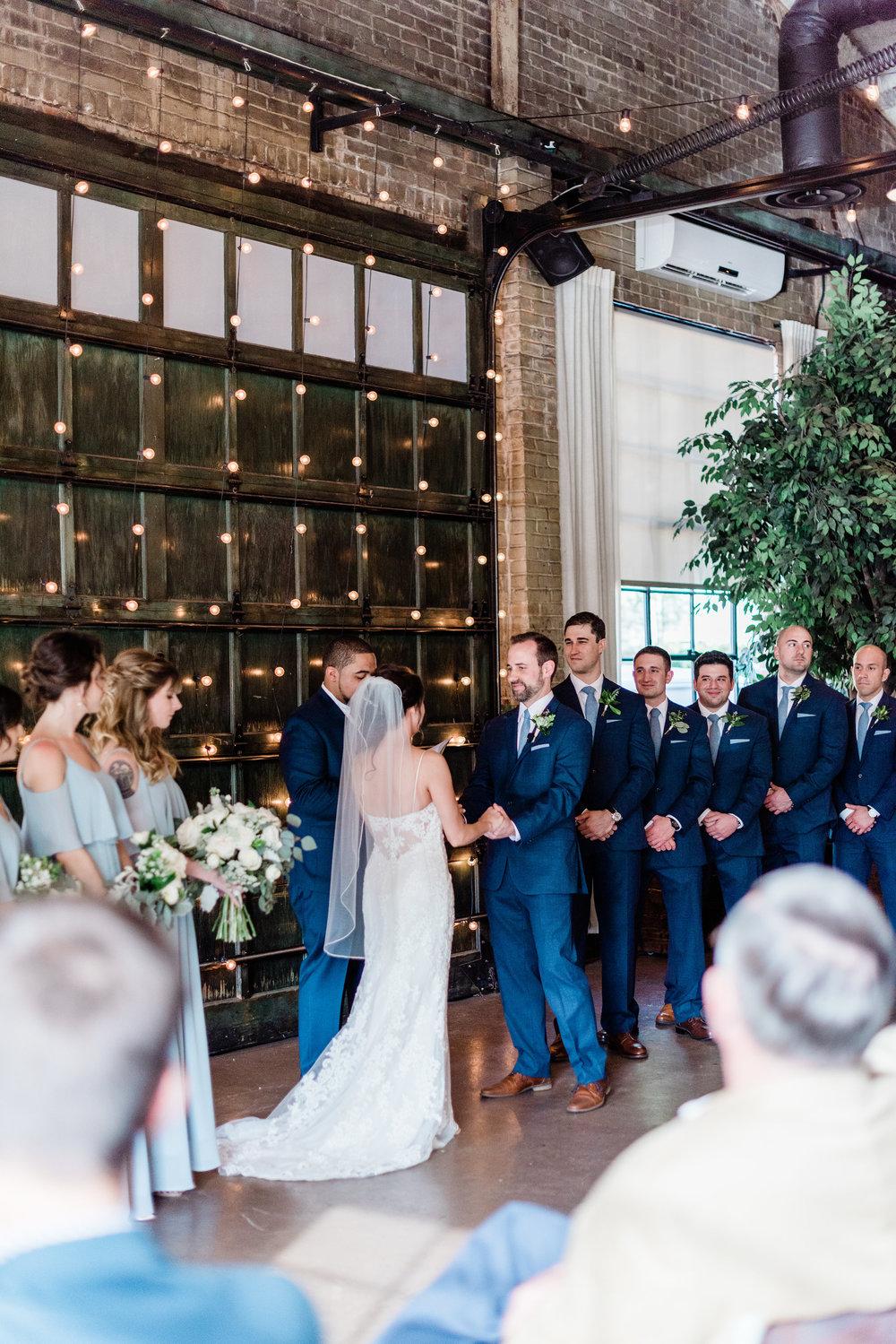 savannah-bridal-shop-savannah-florist-savannah-wedding-planner-michelle-and-scott-apt-b-photography-soho-south-cafe-wedding-downtown-savannah-wedding-39.JPG