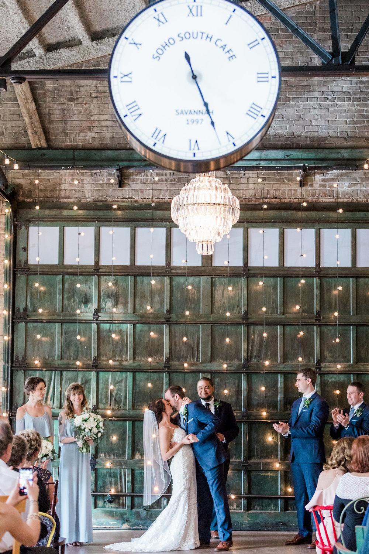 savannah-bridal-shop-savannah-florist-savannah-wedding-planner-michelle-and-scott-apt-b-photography-soho-south-cafe-wedding-downtown-savannah-wedding-40.JPG