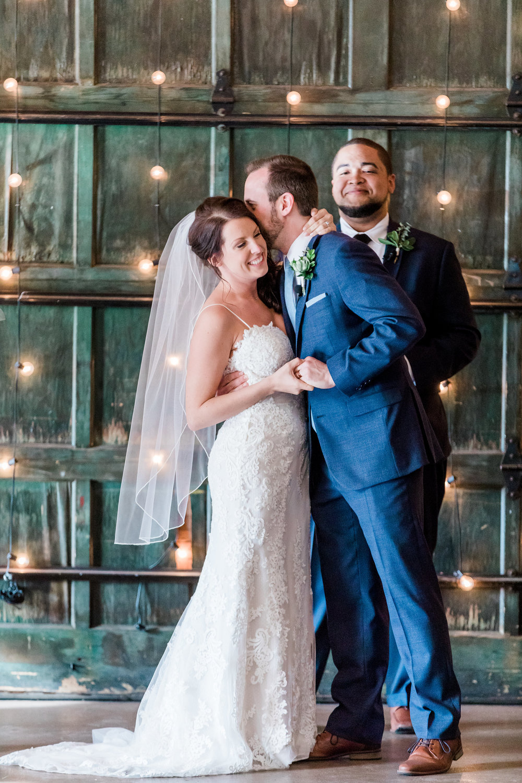 savannah-bridal-shop-savannah-florist-savannah-wedding-planner-michelle-and-scott-apt-b-photography-soho-south-cafe-wedding-downtown-savannah-wedding-43.JPG