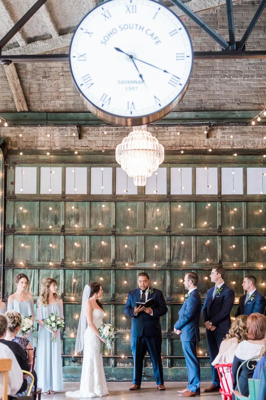 savannah-bridal-shop-savannah-florist-savannah-wedding-planner-michelle-and-scott-apt-b-photography-soho-south-cafe-wedding-downtown-savannah-wedding-42.JPG