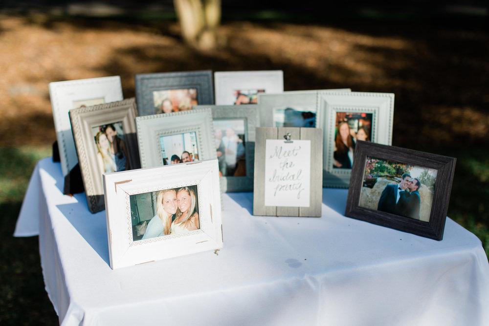 savannah-bridal-shop-savannah-florist-savannah-wedding-planner-michelle-and-scott-apt-b-photography-soho-south-cafe-wedding-downtown-savannah-wedding-47.JPG
