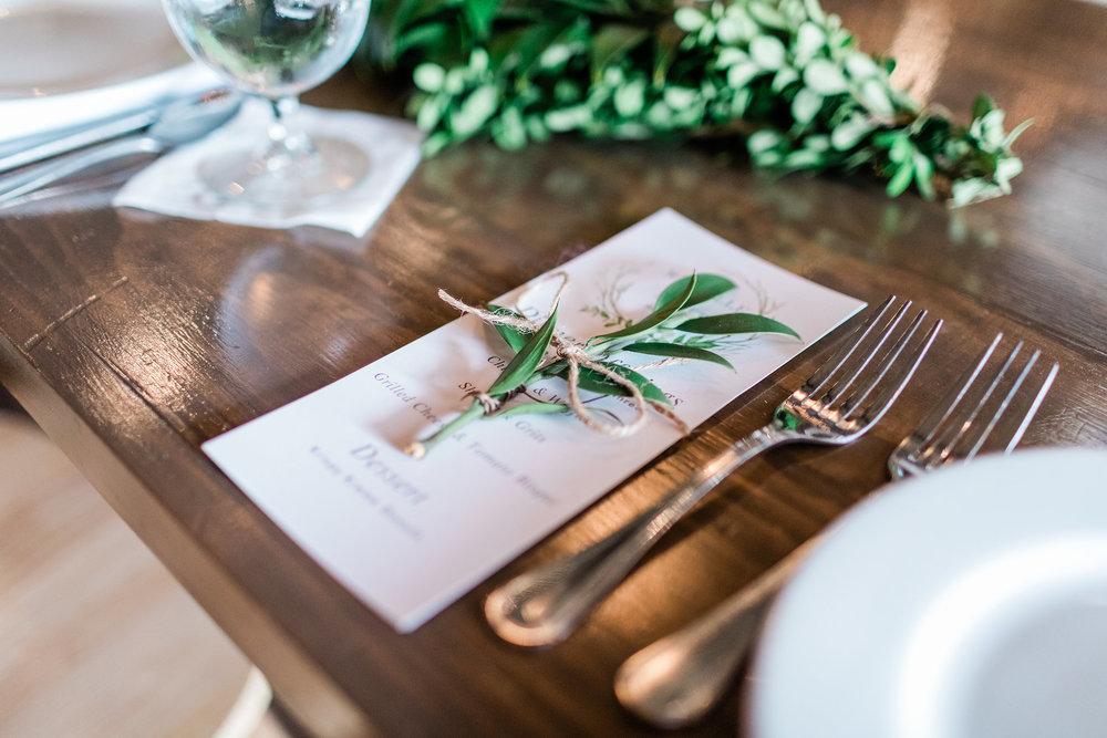 savannah-bridal-shop-savannah-florist-savannah-wedding-planner-michelle-and-scott-apt-b-photography-soho-south-cafe-wedding-downtown-savannah-wedding-61.JPG